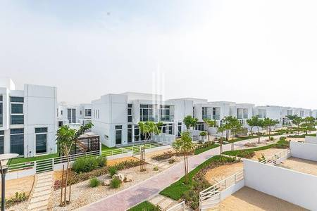 3 Bedroom Villa for Rent in Mudon, Dubai - Largest Plot|3BR Villa| Arabella 1 Mudon