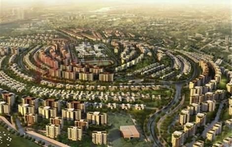 Industrial Land for Sale in Jumeirah Village Circle (JVC), Dubai - Investors Deal Corner G+16 Floors in JVC