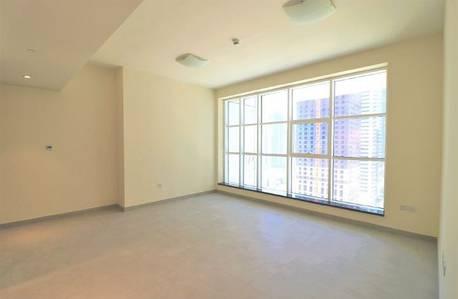 2 Bedroom Flat for Sale in Dubai Marina, Dubai - Ready to move | Brand new | Two Bedroom