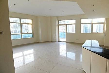 2 Bedroom Flat for Sale in Dubai Marina, Dubai - Vacant Partial Two Bed+Maid Ready   Move