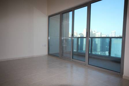 2 Bedroom Apartment for Rent in Dubai Marina, Dubai - Cheapest with Marina View |Spacious 2Br.