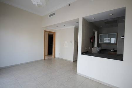1 Bedroom Flat for Rent in Dubai Marina, Dubai - Dubai Marina FOR RENT