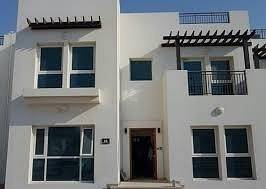 5 Bedroom Villa for Rent in Al Quoz, Dubai - 5 Bed + Maids Townhouse | Al Khail Heights