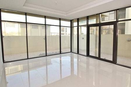 3 Bedroom Villa for Rent in DAMAC Hills (Akoya by DAMAC), Dubai - New Brand View In Rockwood Damac Hills