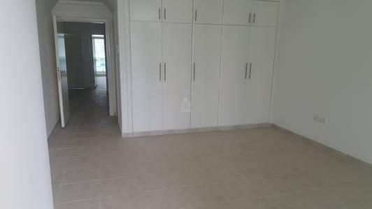 3 Bedroom Apartment for Rent in Dubai Marina, Dubai - Amazing Price   3 Br Duplex    Spacious