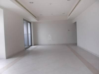 2 Bedroom Apartment for Rent in Dubai Marina, Dubai -  2 Bedroom in Princess Tower