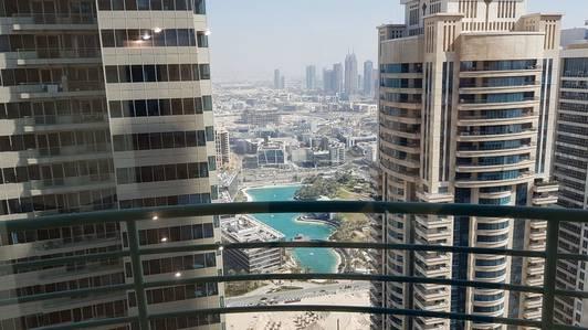 4 Bedroom Flat for Rent in Dubai Marina, Dubai -  4bhk+maid 6 Bath .