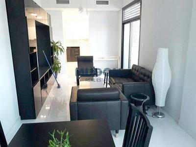 1 Bedroom Apartment for Sale in Jumeirah Village Triangle (JVT), Dubai - Ready 1Br 840sqf for sale at jvt