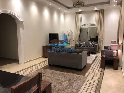 4 Bedroom Villa for Rent in Al Barsha, Dubai - Exclusive Single Story 4BR Villa Barsha3