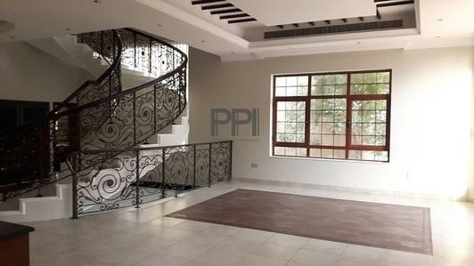 6 Bedroom Villa for Rent in Al Barsha, Dubai - 6 Bedroom with ensuite bathroom Villa in Al Barsha 2