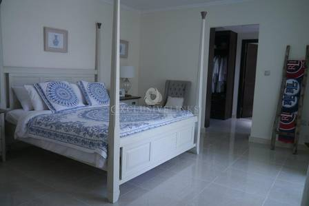 3 Bedroom Villa for Rent in The Sustainable City, Dubai - Great Modern Open Plan 3 Bedrooms Layout