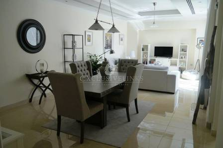 4 Bedroom Villa for Rent in The Sustainable City, Dubai - Stunning Home 4 Cheques  - 0% Commission