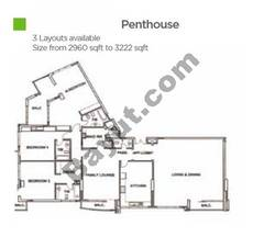 Penthouse-Type 2