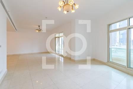 3 Bedroom Flat for Sale in Dubai Marina, Dubai - Cheapest Price|Walking distance to Metro|Spacious