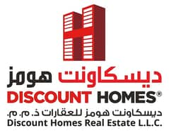 Discount Homes Real Estate L. L. C
