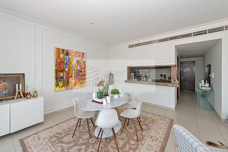 2 Bedroom Apartment for Sale in Downtown Dubai, Dubai - Amazing 2 Bedroom with Burj Khalifa View