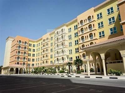 Studio for Sale in Dubai Investment Park (DIP), Dubai - MULTIPLE STUDIOS for sale in Ritaj 12% net ROI.