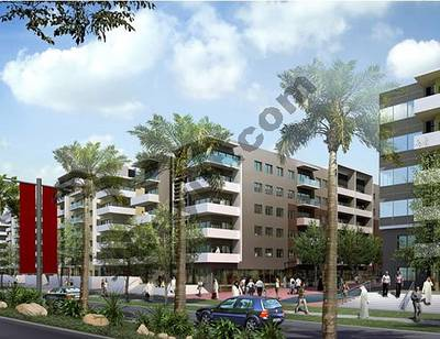 Building for Sale in Al Reef, Abu Dhabi - Exterior View 1