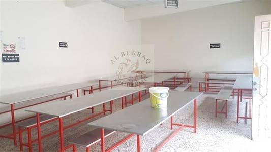 Labour Camp for Sale in Muhaisnah, Dubai - 14% ROI: can be vacant also Labor camp for sale in muhaisnah 2nd 53 rooms with G 4 permission.