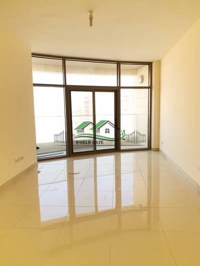 2 Bedroom Apartment for Rent in Rawdhat Abu Dhabi, Abu Dhabi - SUPERB 2BHK WITH AMENITIES AND PARKING IN RAWDHAT