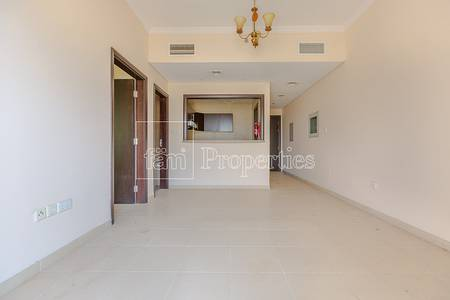 1 Bedroom Flat for Rent in Liwan, Dubai - Open View|Spacious 1BR|Affordable Price!