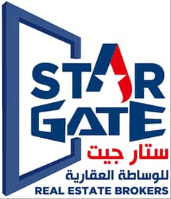Star Gate Real Estate Broker