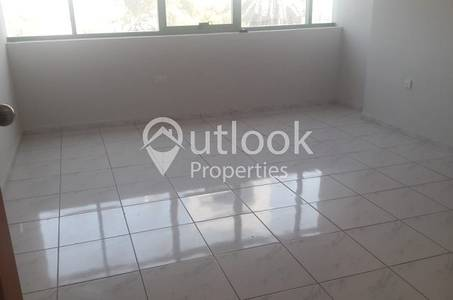 2 Bedroom Flat for Rent in Al Muroor, Abu Dhabi - LOWEST DEAL!BIG 2BHK+2BATHS+CentralAC in Muroor Rd!