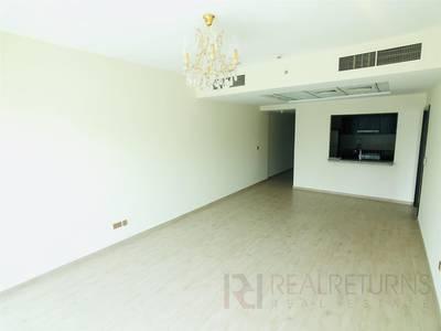 3 Bedroom Flat for Sale in Dubai Marina, Dubai - Fabulous 3bed Panaromic Marina views [SS]
