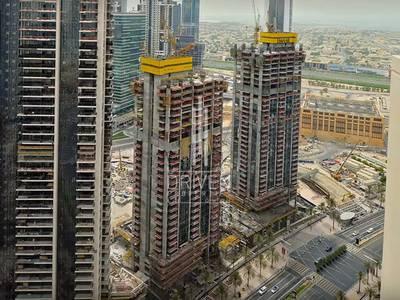 2 Bedroom Apartment for Sale in Downtown Dubai, Dubai - Luxurious 2 Br | Prime Location Downtown