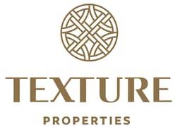 Texture Properties LLC