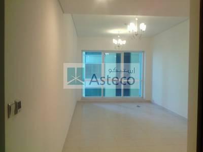 2 Bedroom Flat for Rent in Al Satwa, Dubai - 2 Bedroom Available for Rent in Al Satwa