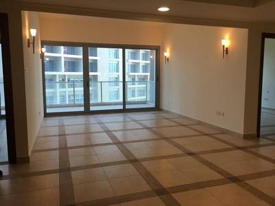 2 Bedroom Apartment for Rent in Eastern Road, Abu Dhabi - Balcony - Panoramic View - Modern 2BR Apt