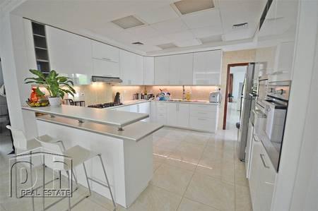 4 Bedroom Villa for Sale in Green Community, Dubai - Beautifully Upgraded | 10