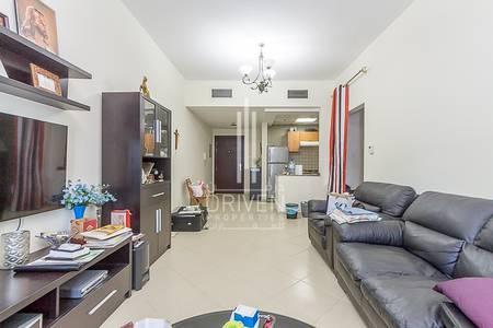 1 Bedroom Flat for Sale in Dubai Marina, Dubai - Rental Investment|Modern Design 1 BR Apt