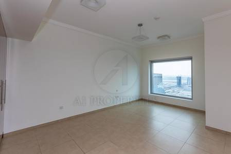 2 Bedroom Apartment for Rent in Downtown Dubai, Dubai -  Ask About Promotion