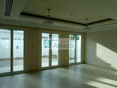 4 Bedroom Villa for Rent in Al Wasl, Dubai - 1 Month free/ Brand new /Dar Al Wasl