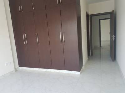 1 Bedroom Apartment for Rent in Al Qusais, Dubai - brand new 1bhk only 42k with 1month free in alqusais dubai
