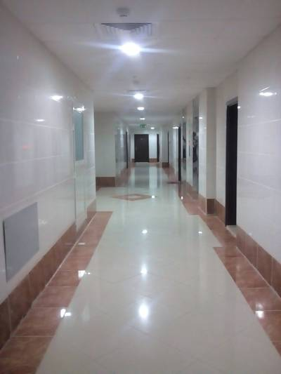 1 Bedroom Flat for Rent in Al Qusais, Dubai - Spacious Flat close to Metro Station ( 1BR Rent Only 47k in 4 Cheques ) Call