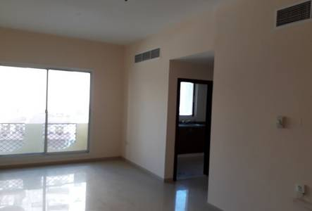2 Bedroom Flat for Rent in Al Qusais, Dubai - fabulous offer 2bedroom hall rent only 48k in 6 payments call mohammd