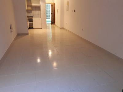 Studio for Rent in Al Qusais, Dubai - At a perfect location Spacious Studio with Big Terrace rent 37k in 4cheques. call mohammad
