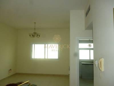 1 Bedroom Apartment for Rent in Al Majaz, Sharjah - Chiller Free 1 Bedroom + Open View in Al Majaz