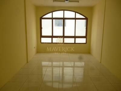 2 Bedroom Flat for Rent in Al Majaz, Sharjah - No Deposit | Bright 2 Bedroom Unit - Jamal Abdul Nasser St