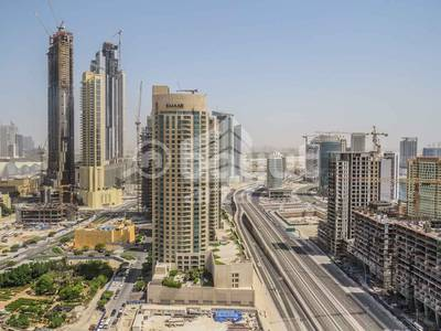 1 Bedroom Flat for Sale in Downtown Dubai, Dubai - FULLY FURNISHED 1 BR IN THE DISTINCTION BY DAMAC -