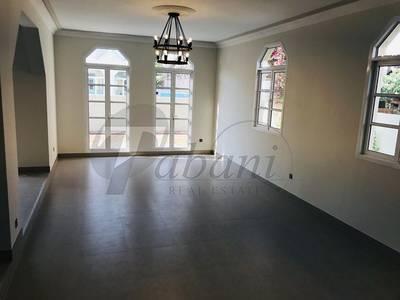 5 Bedroom Villa for Rent in Al Manara, Dubai - 5 Bed Fully Renovated New Villa for Rent
