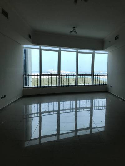 1 Bedroom Flat for Rent in Al Reem Island, Abu Dhabi - Best Deal 1BR 58K Hydra Real Images!