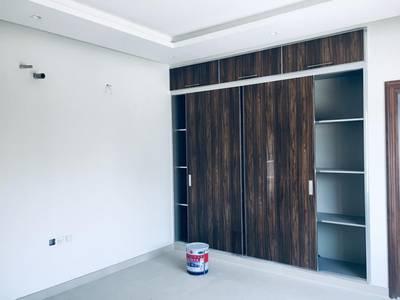 5 Bedroom Villa for Sale in Al Mowaihat, Ajman - Brand New villa for sale in ajman - UAE , two floors