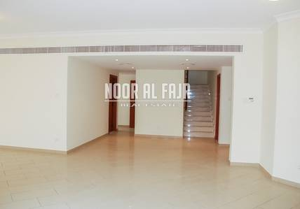 3 Bedroom Villa for Rent in Dubailand, Dubai - 5% cash back   NO COMMISSION   12 Monthly Payments