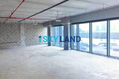 Office for Sale in Al Reem Island, Abu Dhabi - distress sale !! 1M below original price