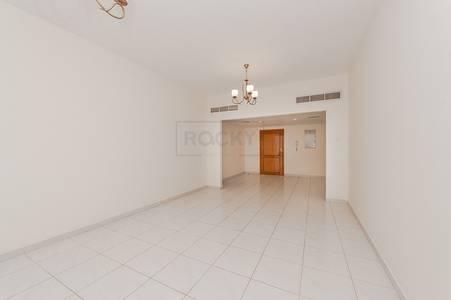 1 Bedroom Flat for Rent in Al Satwa, Dubai - Brand New Building   1 Bedroom   Swimming Pool & Gym   Al Satwa