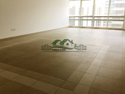 3 Bedroom Apartment for Rent in Electra Street, Abu Dhabi - 3BHK WITH GYM AND PARKING IN ELECTRA ST.